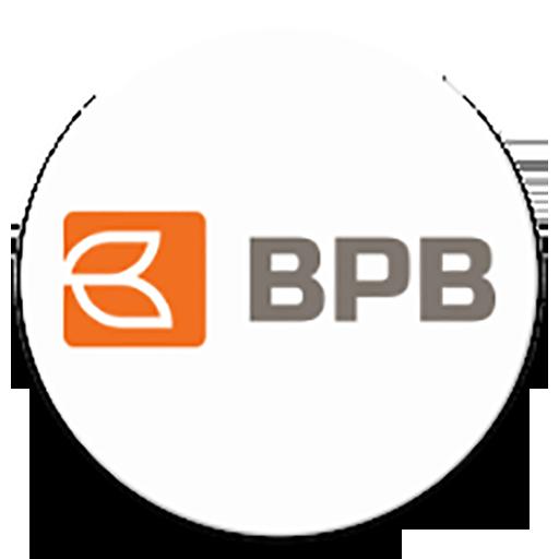Android aplikacija BPB mToken na Android Srbija