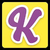 Download Kelime Bul APK on PC