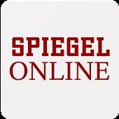 Download SPIEGEL ONLINE - News APK to PC