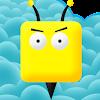 Bouncy Bee Pro