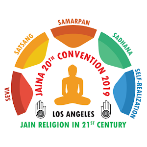 Jaina Convention 2019 For PC / Windows 7/8/10 / Mac – Free Download