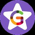 App Get it Star(겟잇스타)-스타팬클럽 SNS APK for Windows Phone