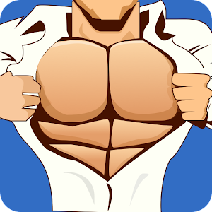 Chest Training For PC / Windows 7/8/10 / Mac – Free Download