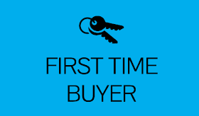 First Time Buyer Insurance Middlesex | Book My Mortgage