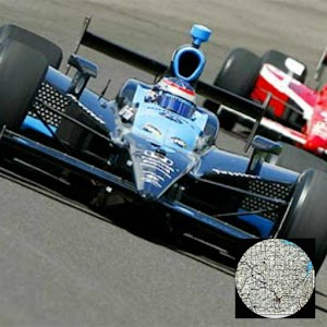 Guide: Indianapolis Motor Speedway For PC / Windows 7/8/10 / Mac – Free Download