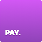 App Pepper Pay תשלומים במובייל APK for Windows Phone