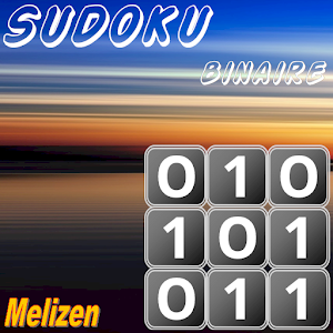 Download Sudoku Binaire For PC Windows and Mac
