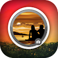 App DP And Status Maker APK for Kindle