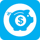 App Epig - Kiem tien online APK for Windows Phone