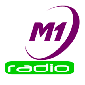 M1 RADIO for PC-Windows 7,8,10 and Mac