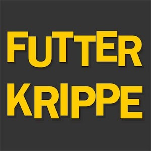 Futterkrippe for PC-Windows 7,8,10 and Mac