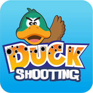 shooting ducks game