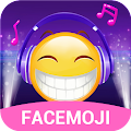 Music Emoji Sticker for Snapchat APK for Bluestacks