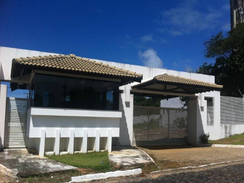 Terreno à venda, 450 m² por R$ 70.000 - Coqueirinho