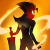 Stickman Legends v2.1.8 Apk + Mod (Mega Mod) Android