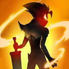 Stickman Legends 1.3.3