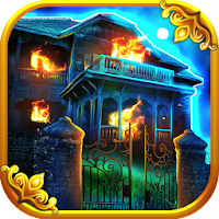 Mystery of Haunted Hollow 2 For PC (Windows And Mac)