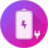 App Fast Battery Charger && Saver APK for Windows Phone