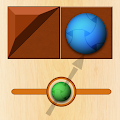 Game Marbles Dynamic APK for Kindle