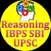 App Reasoning for IBPS SBI APK for Windows Phone