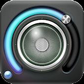 Download Volume Booster Pro APK for Laptop