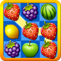 APK Game Fruits Legend for iOS