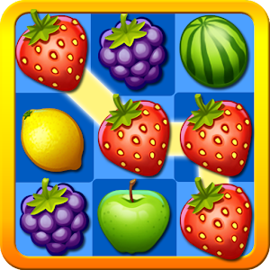 Fruit of Legend Slot - Read the Review and Play for Free