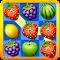 astuce Fruits Legend jeux