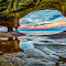 Superior Cavern.jpg