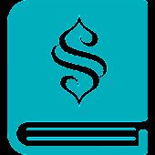 Semerkand Kitaplık APK for Ubuntu