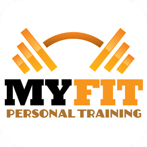 Download myFIT Personal Training For PC Windows and Mac