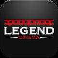 Download Legend Cinema APK on PC