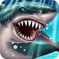 Download Sea Monster City APK for Android Kitkat