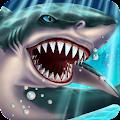 Free Sea Monster City APK for Windows 8