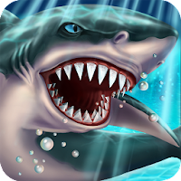 Sea Monster City For PC (Windows And Mac)