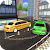 Limo Chained Car City Driving file APK Free for PC, smart TV Download