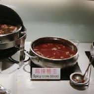 鍋爸涮涮鍋