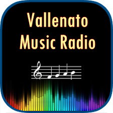 Vallenato Music Radio