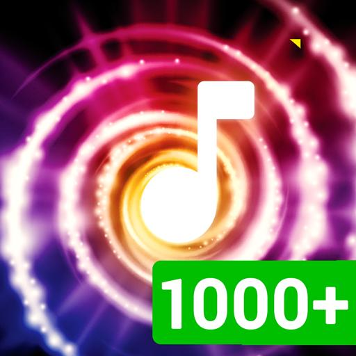 Your Ringtones & Notifications (app)