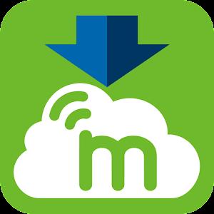 App MobiConnect MDM installer APK for Windows Phone
