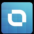 Databox: Analytics Dashboard APK for Kindle Fire