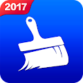 App Virus Cleaner Antivirus 2017 - Clean Virus Booster APK for Windows Phone