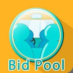 Bid Pool APK Image