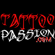 TattooPassion