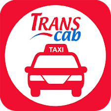 Transcab Taxi Booking