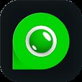 Phrases - states For Whatsapp APK for Bluestacks