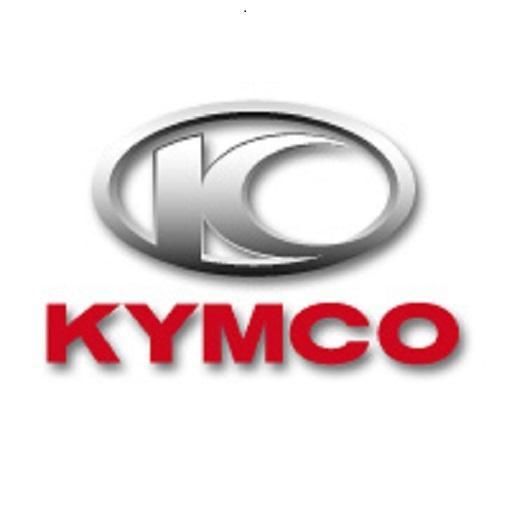 KYMCO光陽行動版通路系統 (app)