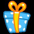 App Мастерская подарков для OK.RU version 2015 APK