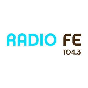 Radio Fe 1043 for PC-Windows 7,8,10 and Mac