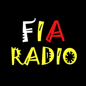 Download FIA Radio For PC Windows and Mac